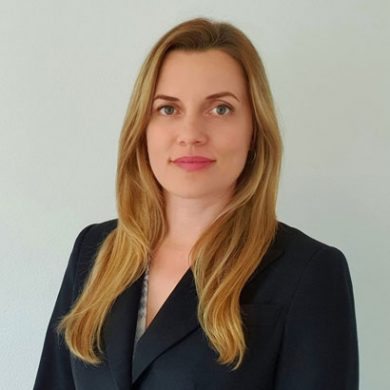 Jennifer Baldwin