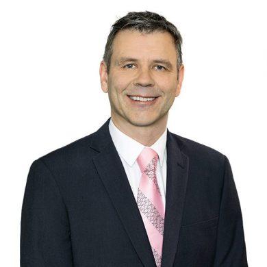 Paul Yeardley