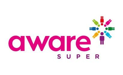 Aware Super (FKA First State Super)