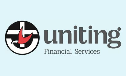 Uniting Fianance Services