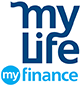 My Life My Finance