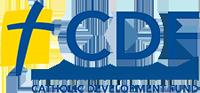 Catholic-Development-Fund