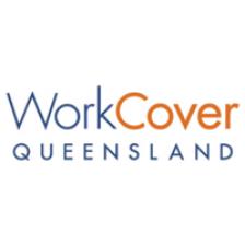 Logo-WorkCoverQLD-200x200-2019