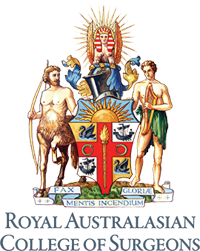 Royal-Australian-College-of-Surgeons