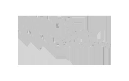 SAPower
