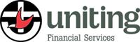 uniting-finance