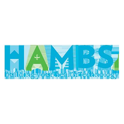 HAMBS