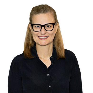 Milena Vrankovic